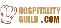 IGHRM: Guild for Hospitality, Restaurant, Food and Beverage Managers